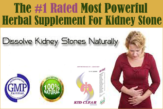 Natural Products To Pass Kidney Stone Safely - Natural Products To Pass Kidney  Stone Safely